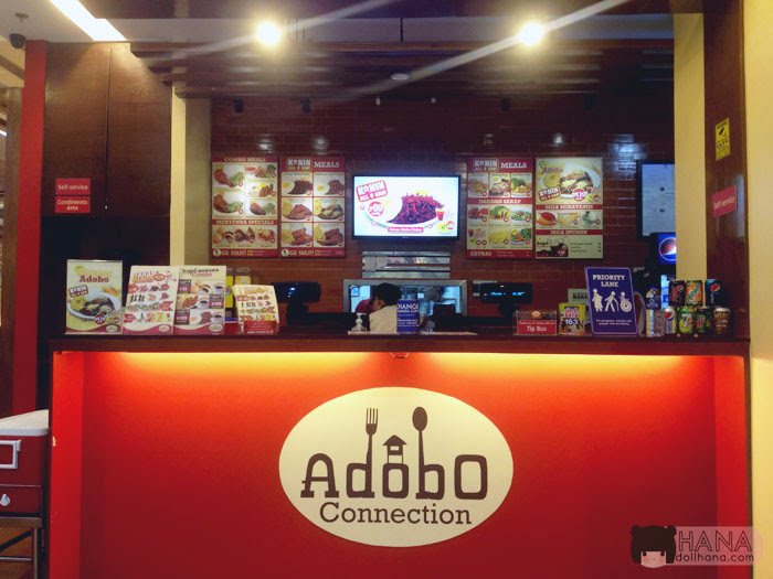 adobo connection sm