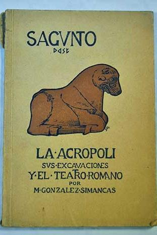 http://www.librosalcana.com/563038.jpg