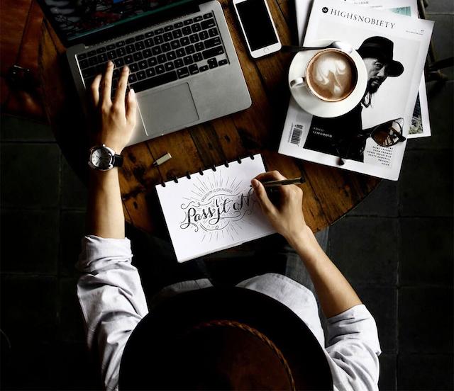 Agency marketing đảm nhận trách nhiệm tiếp thị sản phẩm/dịch vụ qua digital