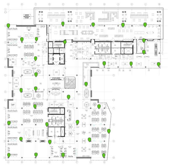 floorplan30.png