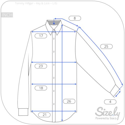 dressShirt-5epL.png