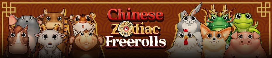 chinesezodiac_title2_en.jpg