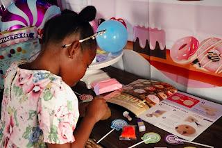 independent activities for kids