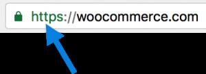 HTTPS sobre HTTP