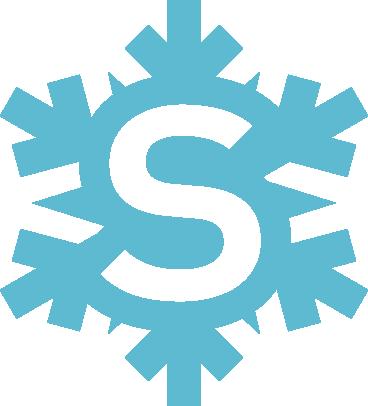 snowball metrics.png