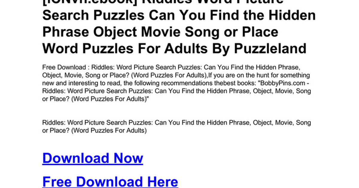 riddles-word-picture-search-puzzles-can-you-find-the-hidden