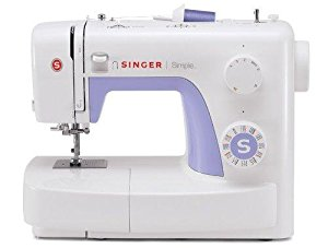 Singer Simple 3232 Portable machine for Sewing