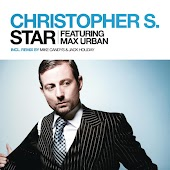 Star (Radio Edit) (feat. Max Urban)
