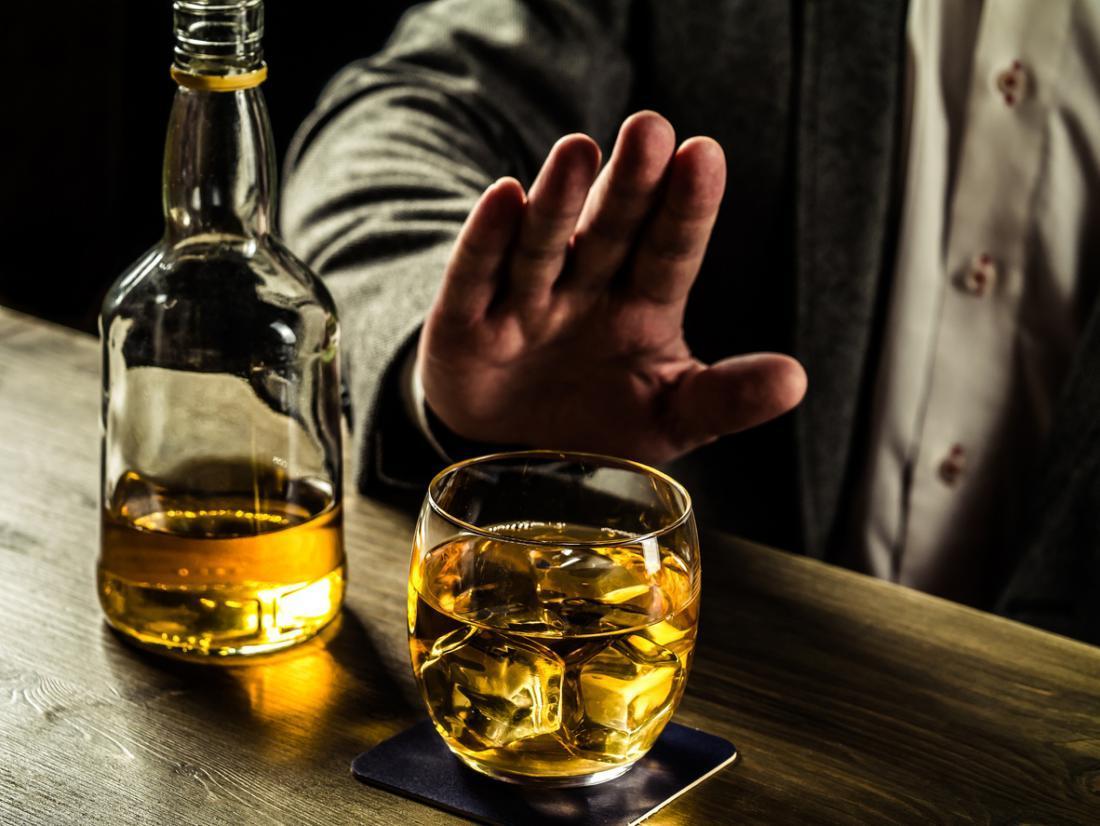 Картинки по запросу alcohol