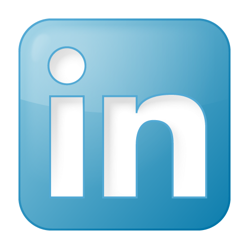 social_linkedin_box_blue.png