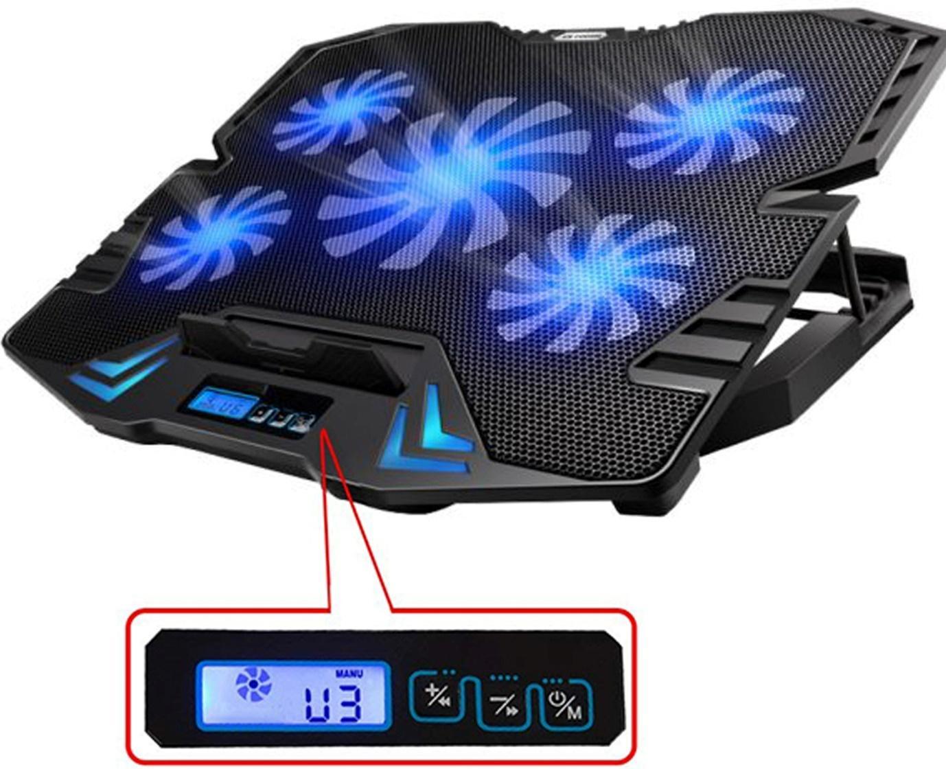 CPU high temperature reduction