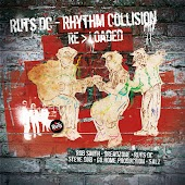 Rhythm Collision Re>loaded (Bonus Version)