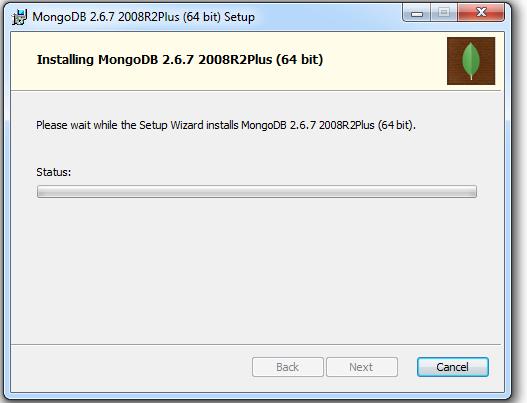 C:\Users\SSS2015048\Desktop\Mogadb Intallation\Mogadb Intallation\step 5.PNG