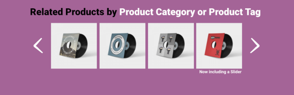 WooCommerce: Top Product Recommendation Plugins