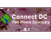 Connect DC - Two Rivers Sanctuary