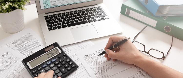 政策 金融 公庫 融資