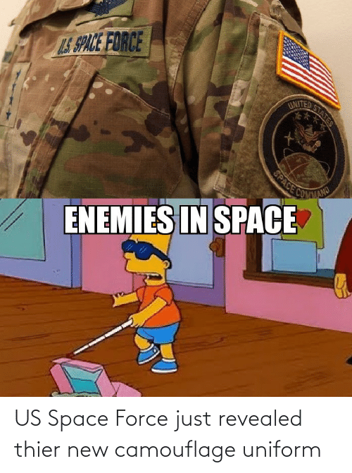 20 fresh Navy memes straight from the sea
