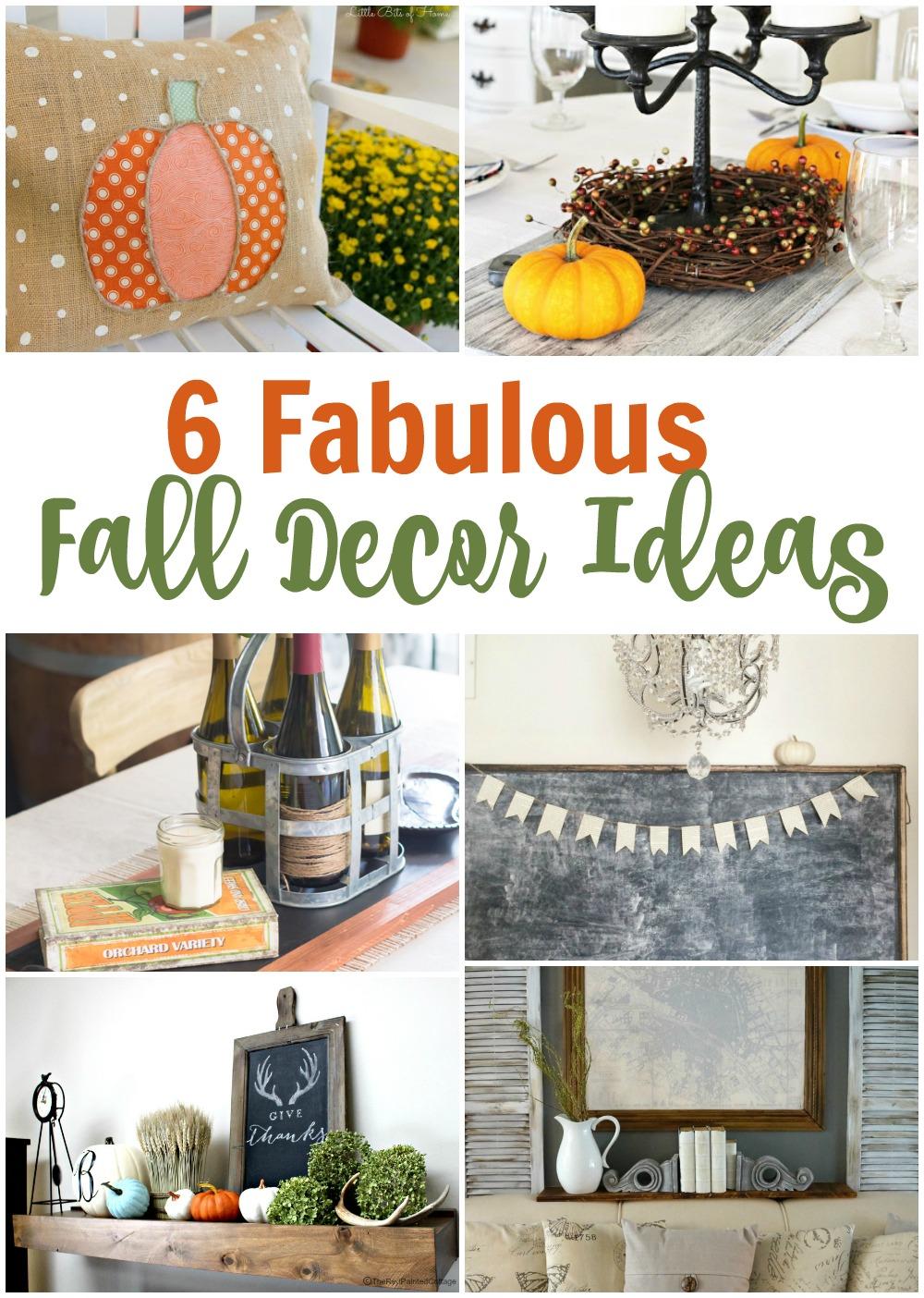 6 fabulous fall decor ideas.jpg