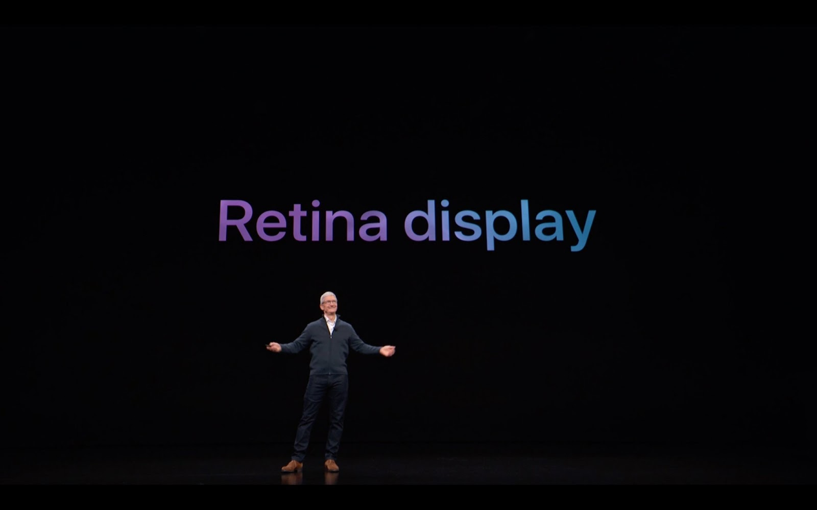 Đang tải Macbook_Air_2018_tinhte.jpg…