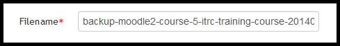 file name .jpg