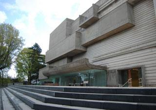 Ulster Museum.jpg