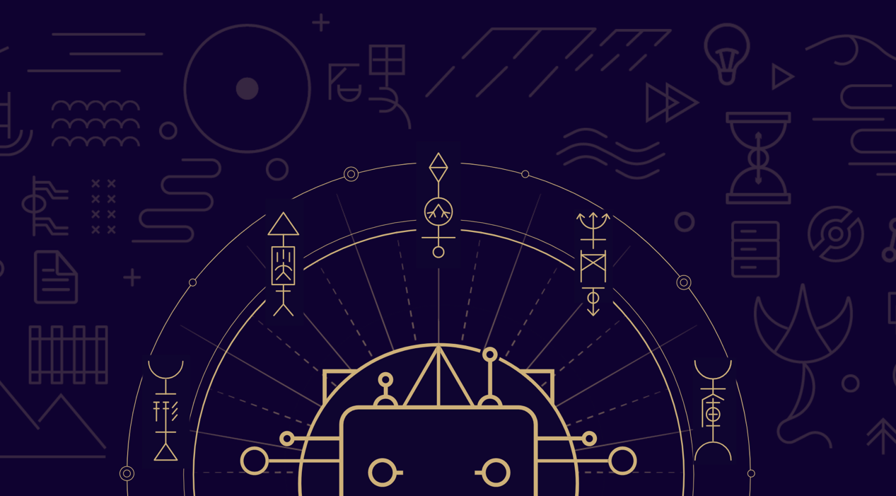 图片包含 标志, 仪表, 游戏机, 街道  描述已自动生成