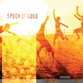 Speck Of Gold