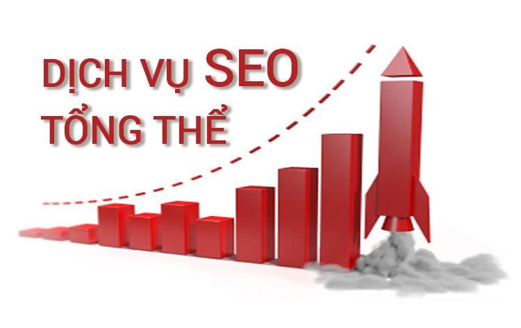 Chớ vội tin những thông tin quảng cáo giá dịch vụ seo web tổng thể siêu rẻ