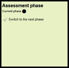 Assessment phase.jpg