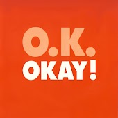 Okay! (Single Version)