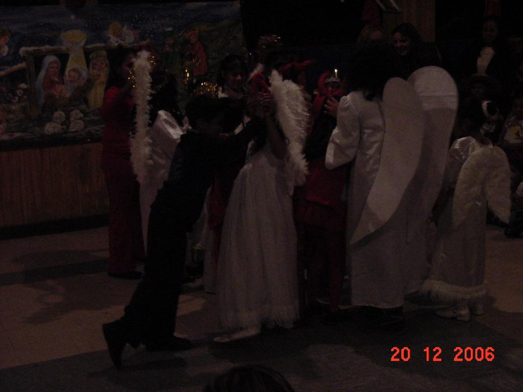 F:\FOTOS\FREINET\FREINET 2011-2012\navidad\DSC00073.JPG