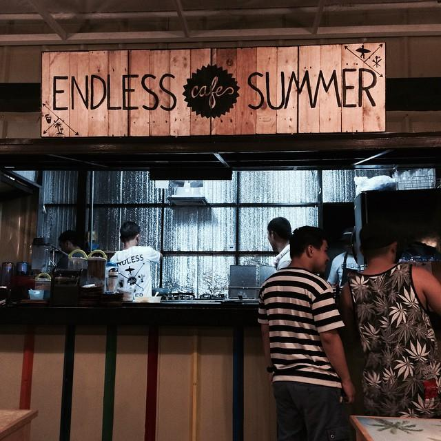 Endless-Summer-Cafe.jpg