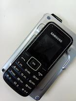 JMAPP phone