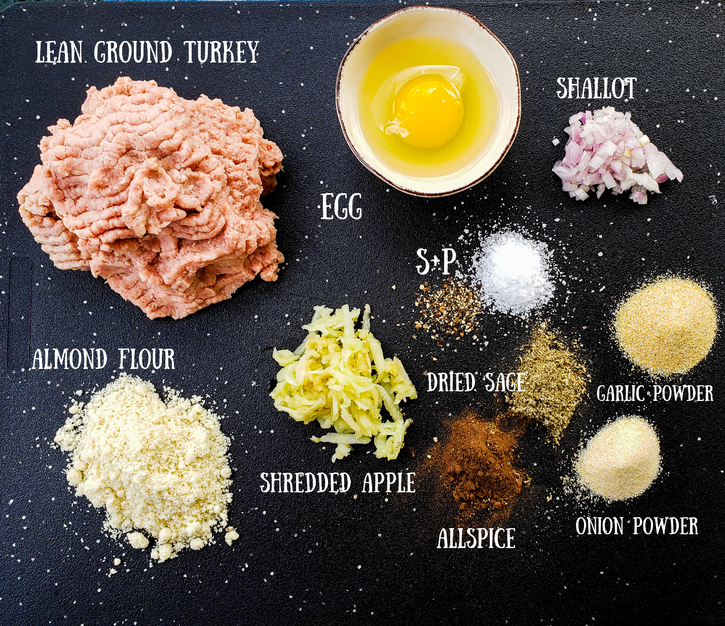 A close up of food  Description automatically generated