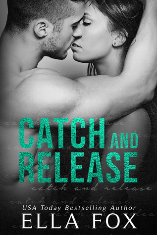 catch and release cover.jpg