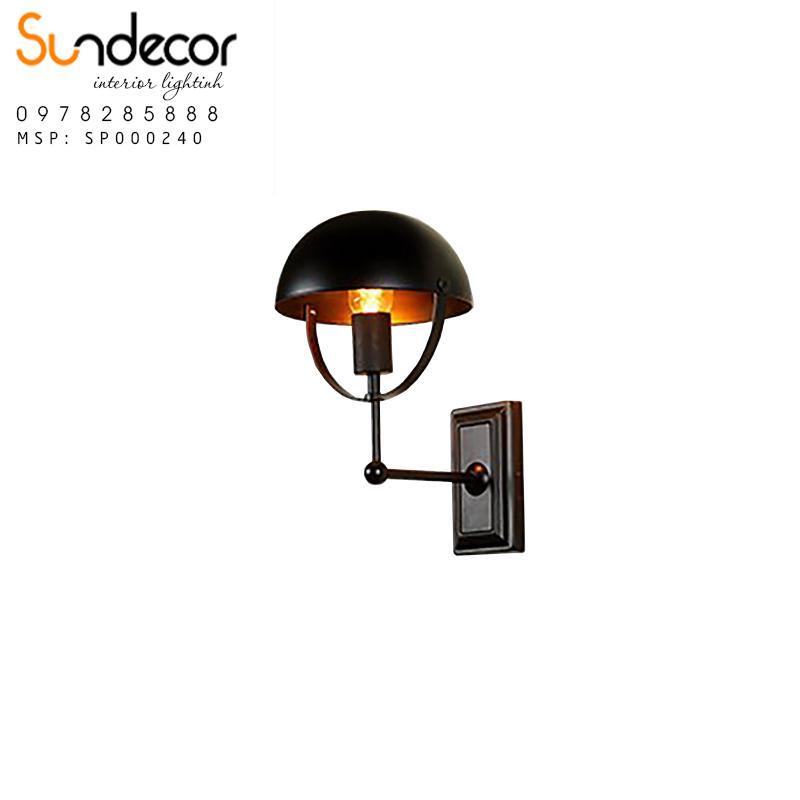 Đèn Tường Led Hiện Đại SP000240