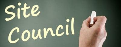 Site_Council.jpg