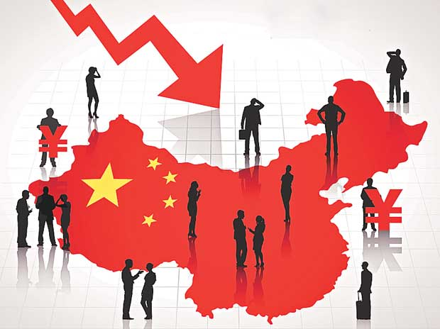 La-economía-de-China-podría-peligrar-coronavirus-