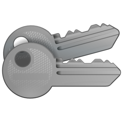 openkeychain.png