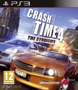 Crash Time 4 - The Syndicate.jpg