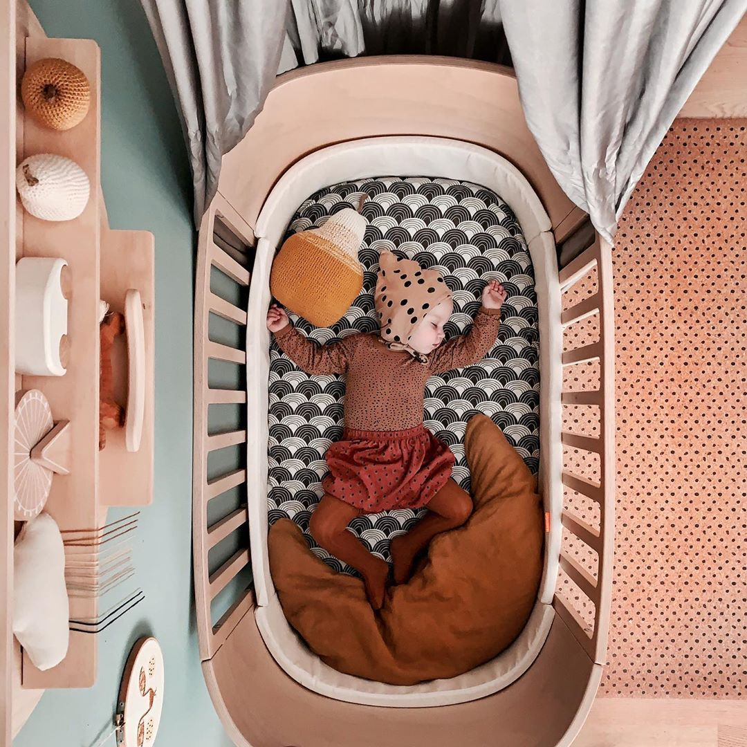 Kids' interior brands you need to know about in 2020 | SampleBoard