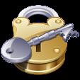 File Lock Lite