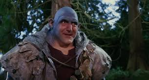 Image result for ella enchanted ogre