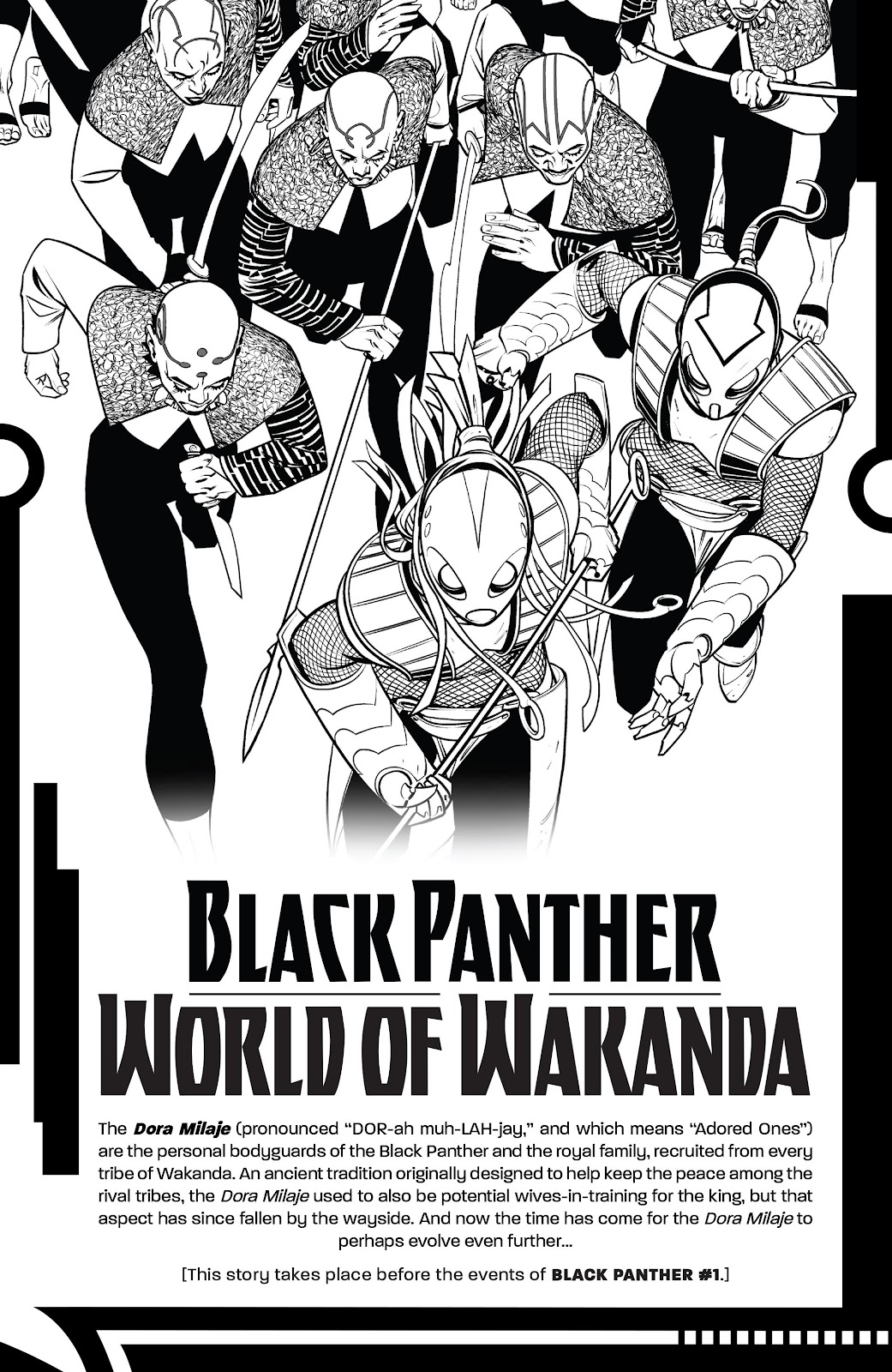 Black Panther - World of Wakanda (2016-) 001-001.jpg