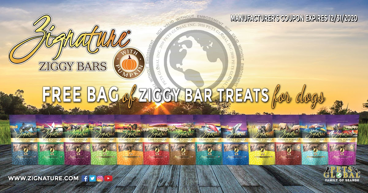 Free bag Ziggy Bars.jpg