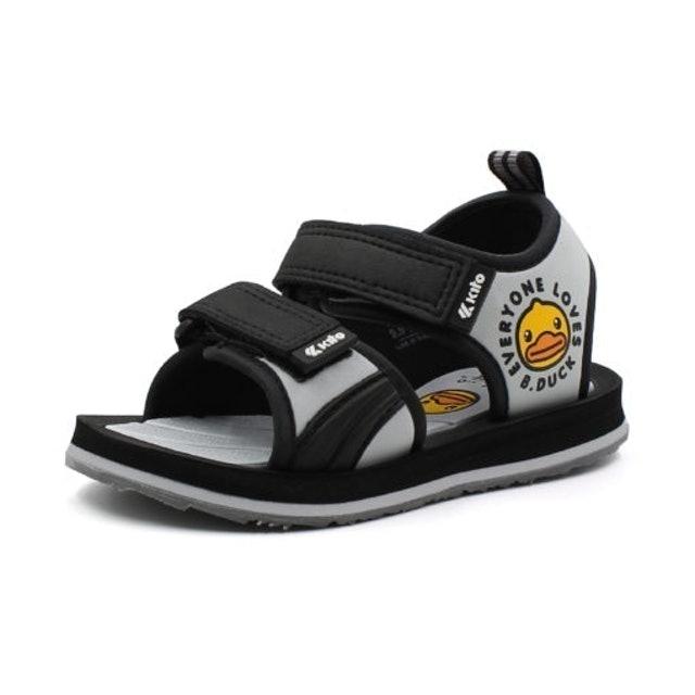 2. รองเท้ารัดส้น Kito AC7