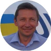 Украина глазами гостей. Какой видят нашу страну путешественники-иностранцы ed9d35a4582