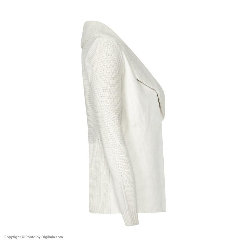 کت زنانه کالینز مدل CL1017917-BEI