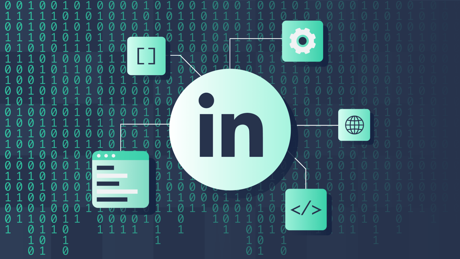 7 Actionable LinkedIn Marketing Strategies You Can Implement Today