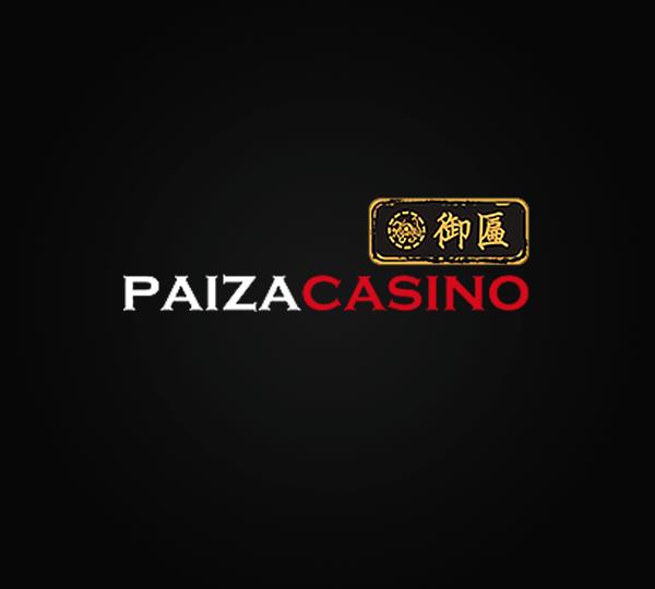 Paizacasino online casino